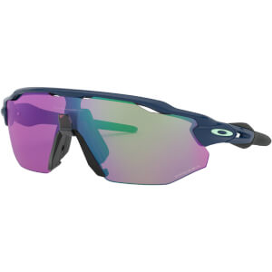 Oakley Radar EV Advancer - Poseidon/Prizm Golf