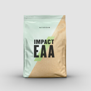 Impact EEA in powder