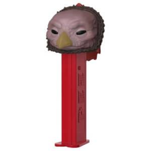 Dark Crystal Chamberlain Skeksis Pop! PEZ
