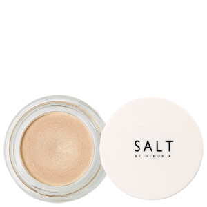 Salt by Hendrix Illuminate Facial Glow - Show Stopper 5ml
