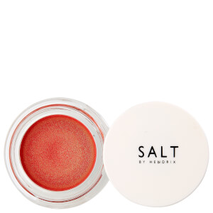 Salt by Hendrix Cocolips Balm - Citrine 5g