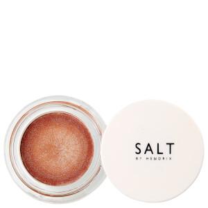 Salt by Hendrix Cocolips Balm - Garnet 5g