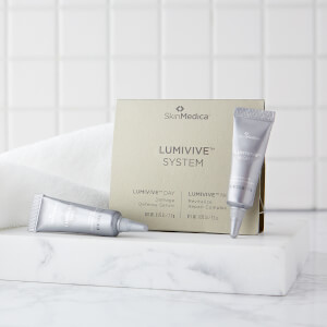 SkinMedica Lumivive System (Free Gift)
