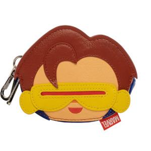 Loungefly Marvel X-Men Cyclops Coin Bag