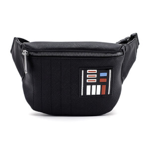 Loungefly Star Wars Darth Vader Bum Bag