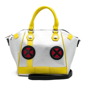 Loungefly Marvel X-Men Storm Handbag