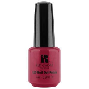 Red Carpet Manicure Victress LED Gel Polish 9ml