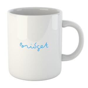 Bridget Cool Tone Mug