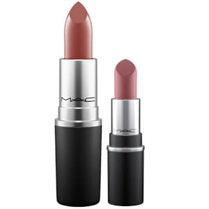MAC Whirl Lipstick Bundle