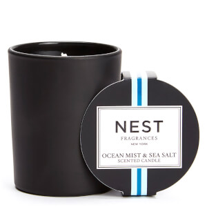 Nest Fragrances Ocean Mist & Sea Salt Mini Votive (Free Gift)
