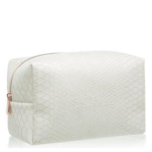 Skinstitut Snakeskin Cosmetic Case (Free Gift)
