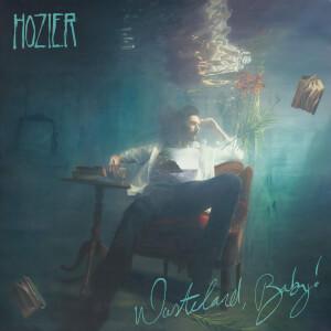Hozier - Wasteland, Baby! 2xLP