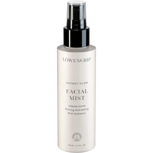Löwengrip Instant Glow Facial Mist 100ml