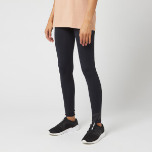 Reebok X Victoria Beckham Women's Performance Tights - Navy