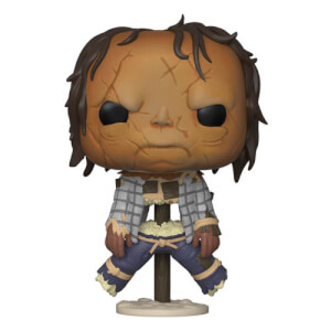 Scary Stories to Tell in the Dark Harold Funko Pop! Vinyl