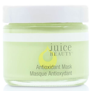 Juice Beauty Daily Essentials Antioxidant Mask 60ml