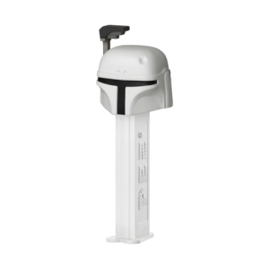 Star Wars Boba Fett (Prototype) Pop! Pez