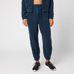 LNDR Women's Ember Track Pants - Dark Petrol