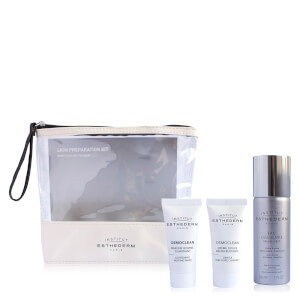 Institut Esthederm Skin Preparation Pouch (Free Gift)