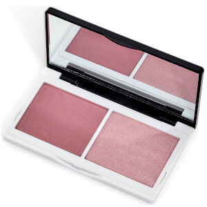 Lily Lolo Naked Pink Cheek Duo 10g