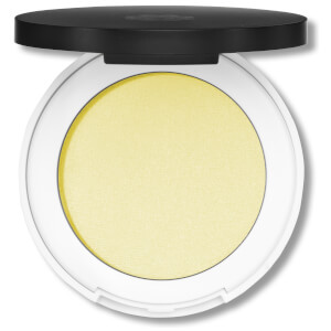 Lily Lolo Pressed Corrector - Lemon Drop 4g