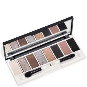 Lily Lolo Pedal to the Metal Eye Palette 8g