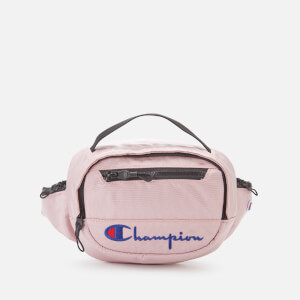 Champion Women's Belt Bag - Pink