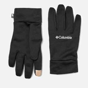 Columbia Men's Thermarator Gloves - Black