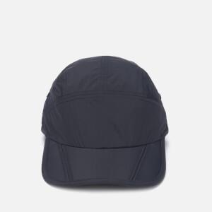 Y-3 Men's Foldable Cap - Black