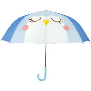 Sunnylife Kids Umbrella Penguin