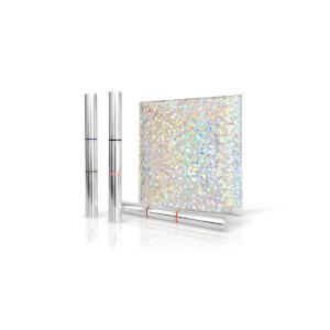 RMK W Dual Colour Mascara Trio Exclusive