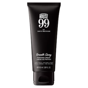 House 99 Smooth Away Cream 100ml