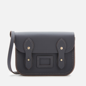 The Cambridge Satchel Company Women's Tiny Satchel - Dapple