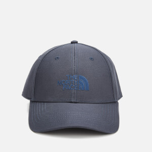 The North Face Men's 66 Classic Hat - Urban Navy