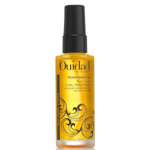 Ouidad Mongongo Oil 50ml