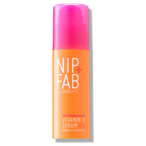 NIP+FAB Vitamin C Fix Serum 50ml