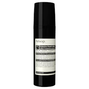 Aesop Protective SPF25 Facial Lotion 50ml