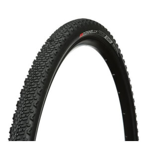 Donnelly EMP SC Clincher Adventure Tyre