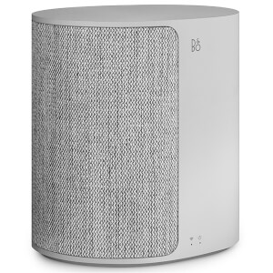 Bang & Olufsen M3 Portable Bluetooth Speaker - Natural