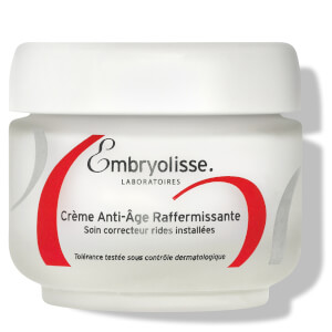Embryolisse Anti Age Firming Cream 50ml 1.69 fl. oz