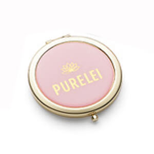 PURELEI Beauty Mirror
