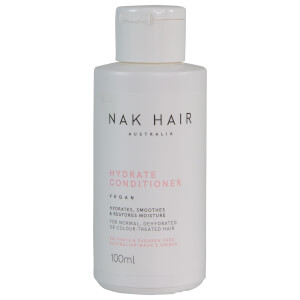 NAK Hydrate Conditioner 100ml