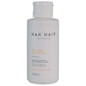 Nak Volume Shampoo 100ml
