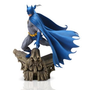 Grand Jester Studios DC Comics Batman 1:6 Scale Statue - 37cm