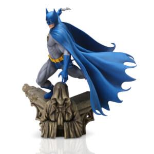 Grand Jester Studios DC Comics Batman 1:6 Scale Statue