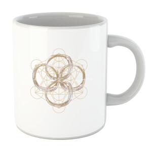 Child Of The Cosmos Mug
