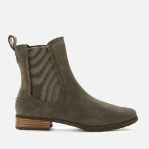 UGG Women's Hillhurst II Chelsea Boots - Slate