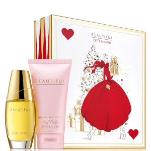 Estée Lauder Beautiful Favourites Gift Set