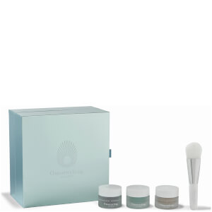 Omorovicza Multi-Masking Collection