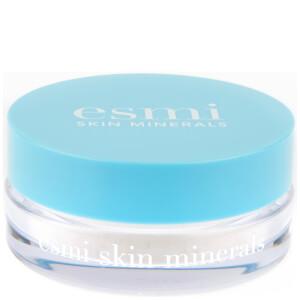 esmi Skin Minerals Mineral Translucent Powder